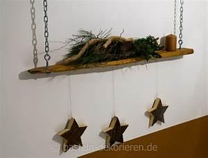 Holzsterne Zum Basteln : selber machen archive basteln und dekorieren ~ Articles-book.com Haus und Dekorationen