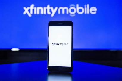 Mobile Comcast Plans Unlimited Xfinity 20gb Throttled
