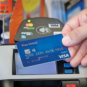 Card Number Visa : cpi card group panic selloff has created a unique value play cpi card group nasdaq pmts ~ Eleganceandgraceweddings.com Haus und Dekorationen