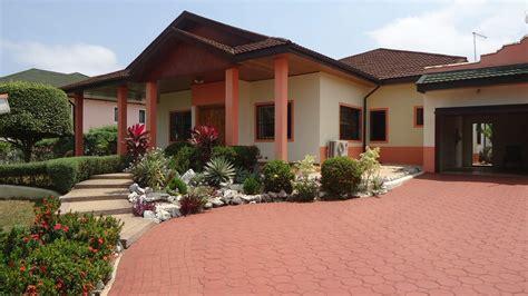 Dels Avanue Estates  Houses 4 Rent