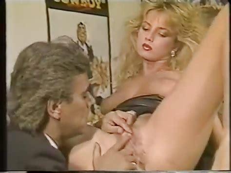 Vintage Swedish Porn