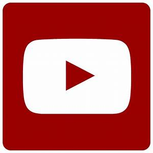 YouTube Logo, YouTube Symbol, Meaning, History and Evolution