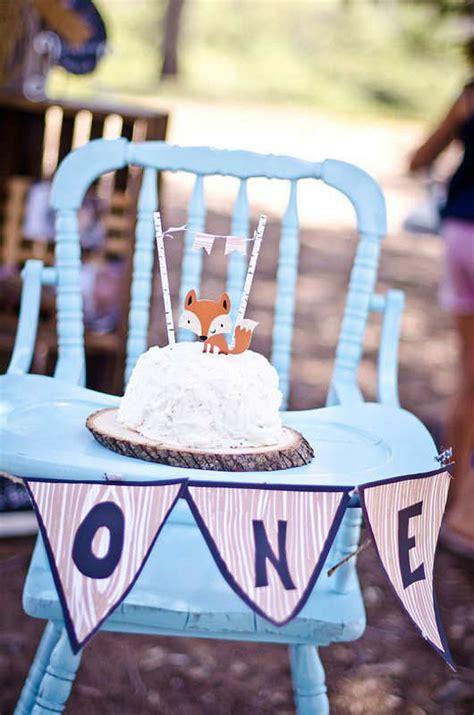 10 1st birthday party ideas for boys tinyme archives tinyme