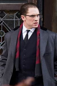 tom hardy could be frank farmer in the bodyguard lainey