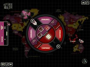 Review of conquist hd a risk remix for the ipad for Conquist hd brings a risk remix to the ipad