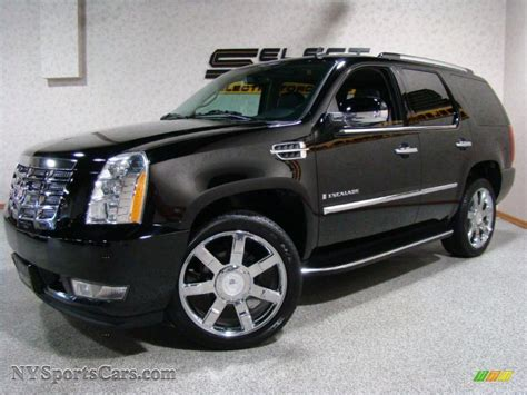 2015 2008 Cadillac Escalade Xlt   Autos Post