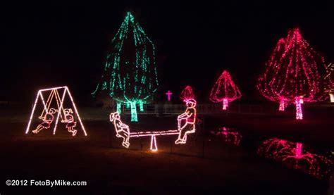 top 28 chickasha oklahoma christmas lights photo