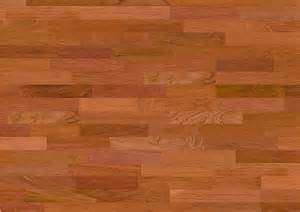 quickstep villa jatoba satin vil1367s engineered wood flooring