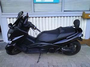 Scooter Yamaha Occasion : annonce scooter yamaha t max occasion de 2007 06 alpes maritimes menton ~ Maxctalentgroup.com Avis de Voitures
