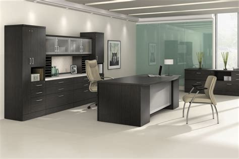 office design gallery executive office remodeling ideas design inspiration Executive