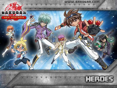 bakugan spectra wallpaper imgkid com the image kid