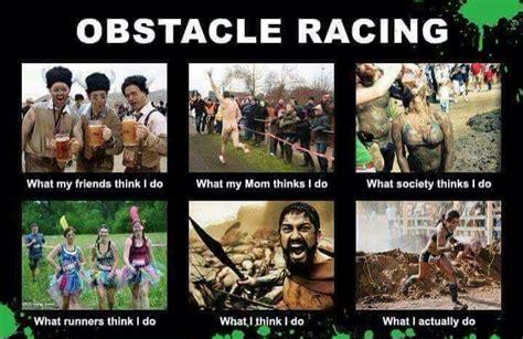 Mud Run Meme - ocr humor this is sparta pinterest spartan race spartan race training and race training