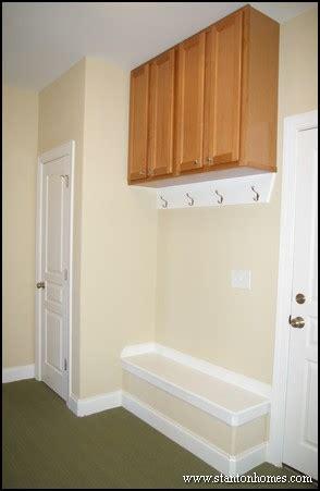 home design trends top  mudroom designs