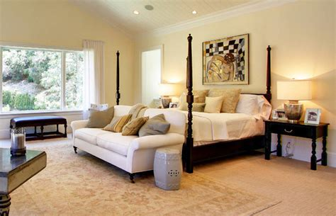 sofa design for bedroom lovely bedrooms with sofas and couches