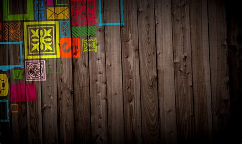 colorfull wallpapers uskycom