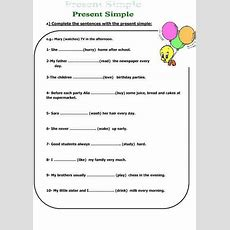 37 Best English Worksheets Images On Pinterest  English Grammar, English Class And Learning English