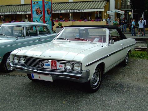 1962 Buick Skylark Values | Hagerty Valuation Tool®