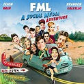 'FML Movie' Los Angeles Open Casting Call for Teen Actors