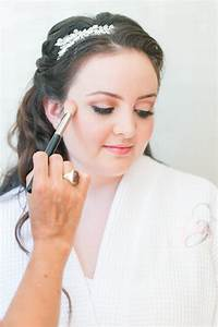 NYC Makeup Artist  Westchester  Anabelle LaGuardia
