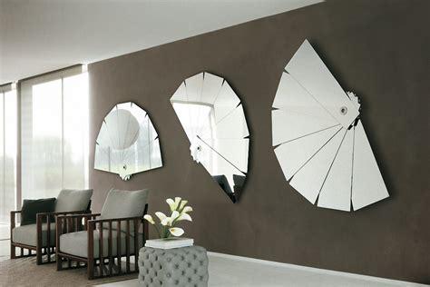 Help I Have Got Spots On My Mirror  My Decorative