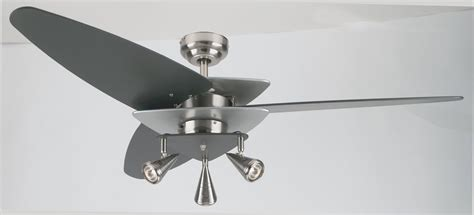 beautiful contemporary ceiling fan  light  bedroom