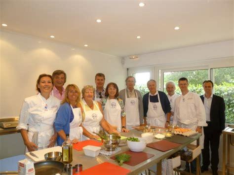 cours de cuisine 44 cours de cuisine nantes