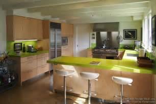 kitchen bar counter ideas kitchen bar stools sitting in style