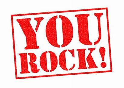 Rock Clipart Guys Google Rockstar Makes Proud