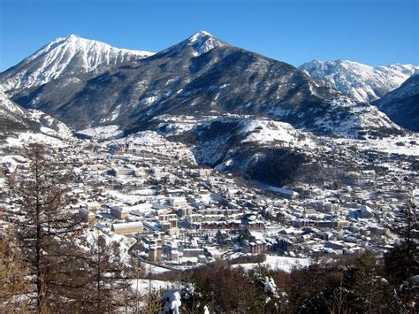 cuisine toulon briancon travel guide things to see in briancon sightseeings places