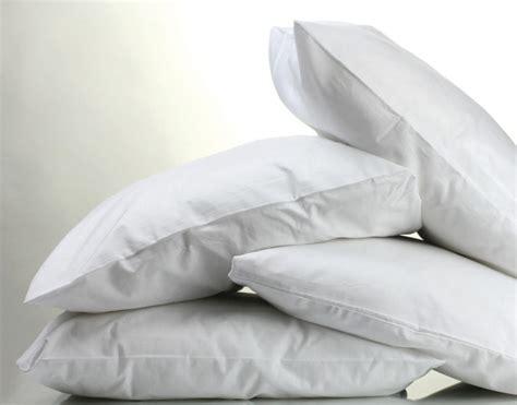 Snow Pillows by Snow Pillow Linge Des Alpes