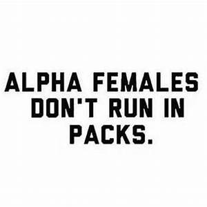 28 strong women quotes | Quotes and Humor