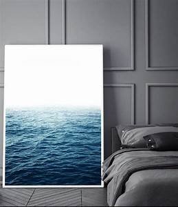 39631 best !_ Art & Decor _! images on Pinterest ...