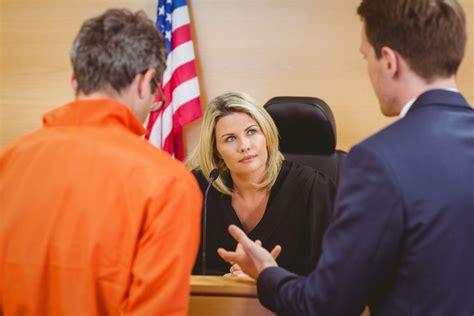 jeff sessions orders prosecutors  seek stricter