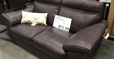 natuzzi leather sofa and loveseat natuzzi leather sofa costco natuzzi group leather sofa