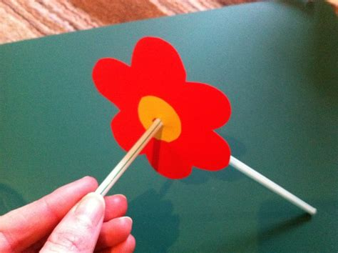 Octopus Decorations by Birthday Party Drinking Straw Straw Decoration Flower