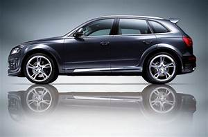 Audi Q5 D Occasion : cikliesa audi q5 ~ Gottalentnigeria.com Avis de Voitures