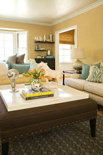 yellow paint colors for living rooms pictures small room
