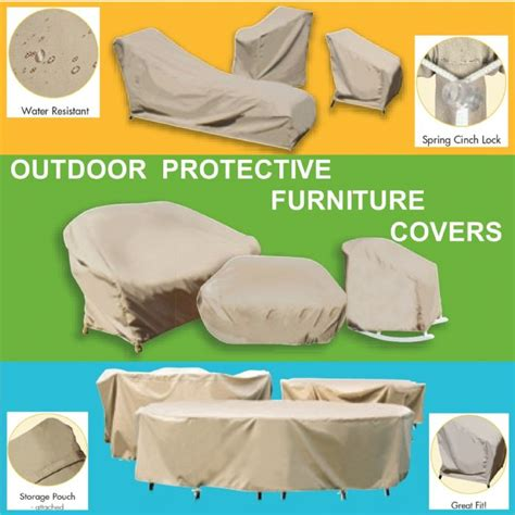 Lloyd Flanders Patio Furniture Covers by Lloyd Flanders Replacement Cushions Replacement Cushions