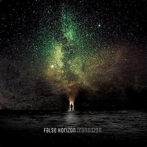 false horizon transition 2017 320 kbps instrumental rock