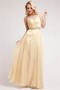 wedding dress auckland buy or hire affordable wedding With affordable wedding dresses auckland