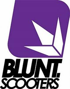 Inside Scooters: Blunt Scooters USA Pro Team Opportunity