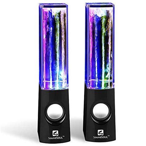 light up subwoofers light up speakers