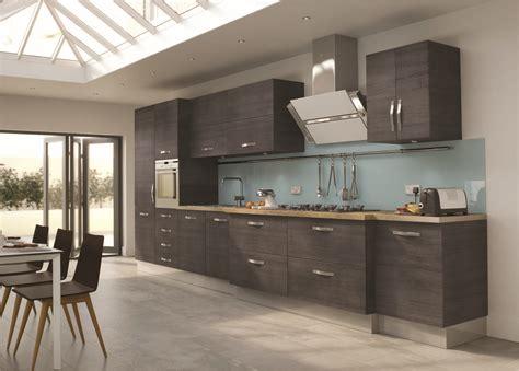 modern kitchen design ideas best modern kitchen backsplash