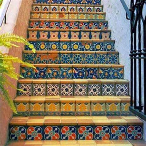 decorative backsplashes kitchens tile idea galleries tile designs
