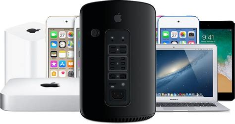 Apple Neubau by The Six Oldest Products Apple Still Sells Today Macrumors