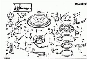 35 hp evinrude wiring diagram fuse box and wiring diagram With boat motor wiring diagram as well as brushless dc motor wiring diagram