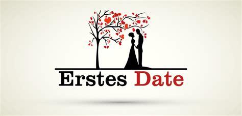 Was Beim Ersten Treffen Machen by Erstes Date Perfekt Vorbereitet Ins Treffen