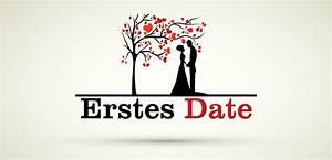 Erstes Date Was Machen : erstes date was machen erstes date wie weit darf ich ~ Lizthompson.info Haus und Dekorationen