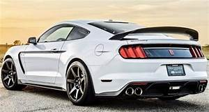 2020 Ford Mustang Hybrid Concept, Price, Rumors | Ford Engine