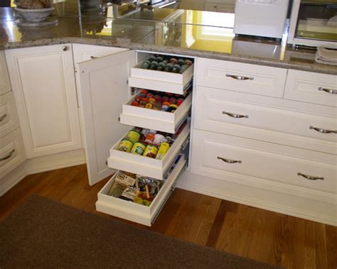 counter space small kitchen storage ideas best kitchen storage 2014 ideas the interior decorating rooms